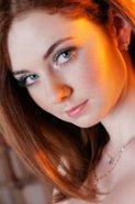 http://img-fotki.yandex.ru/get/9819/221381624.b/0_101359_1b49d4f0_orig.jpg