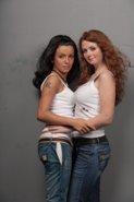 http://img-fotki.yandex.ru/get/9819/221381624.e/0_1013f2_2e6da429_orig.jpg