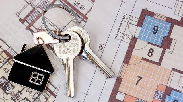 Беларусбанк возобновил кредитование жилья на вторичном рынке