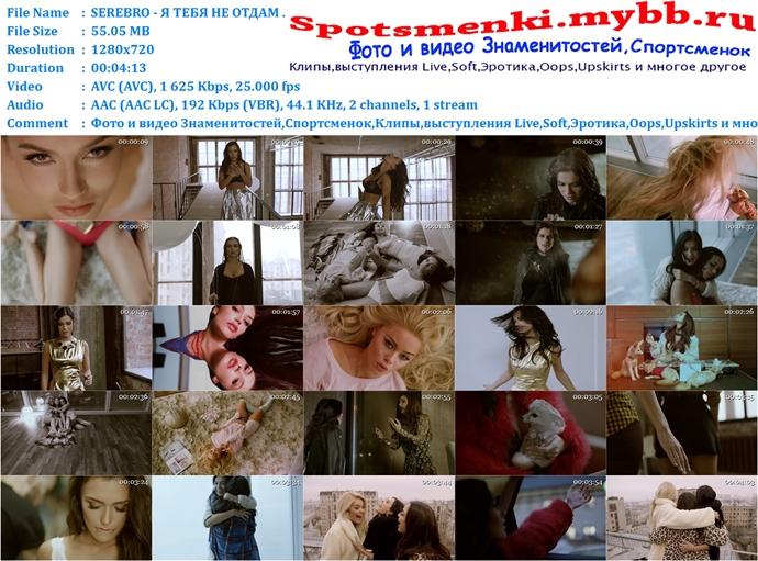 http://img-fotki.yandex.ru/get/9819/247322501.26/0_166bcb_2fcb5088_orig.jpg