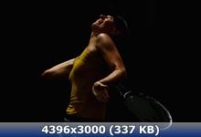 http://img-fotki.yandex.ru/get/9819/247322501.3b/0_16cec3_7728dbae_orig.jpg