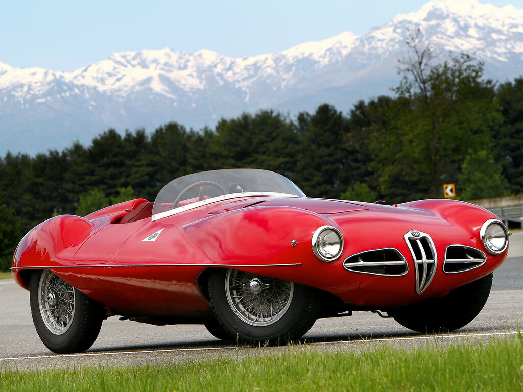 Alfa-Romeo-1900-C52-Disco-Volante-Spider-1952