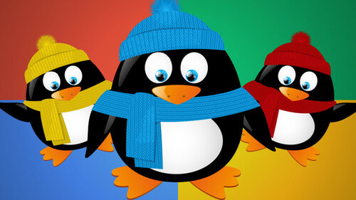 google-3penguins1-ss-1920-800x450.jpg