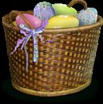 Vintage_Easter_Priss_el (72).png