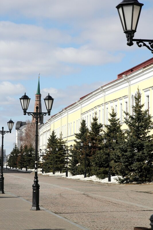 kreml' (18).jpg
