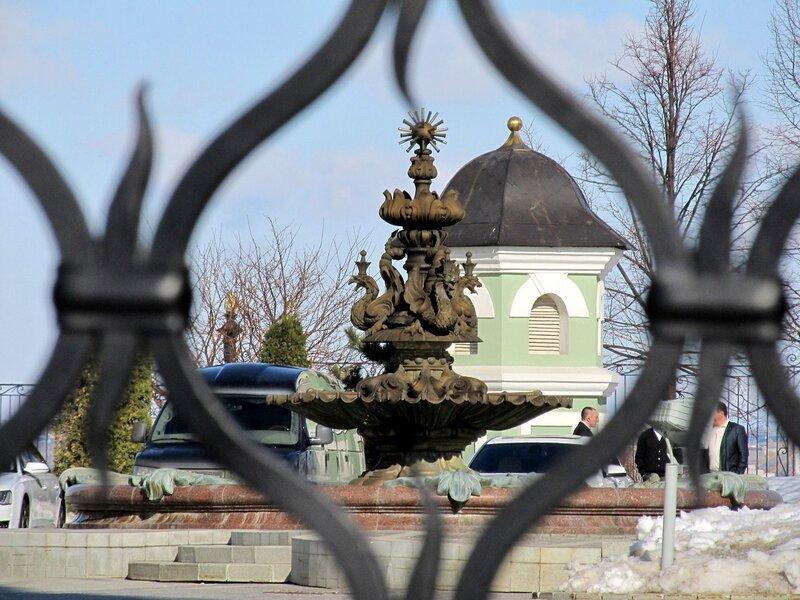 kreml' (27).jpg