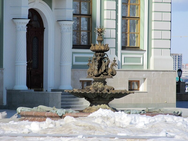 kreml' (29).jpg