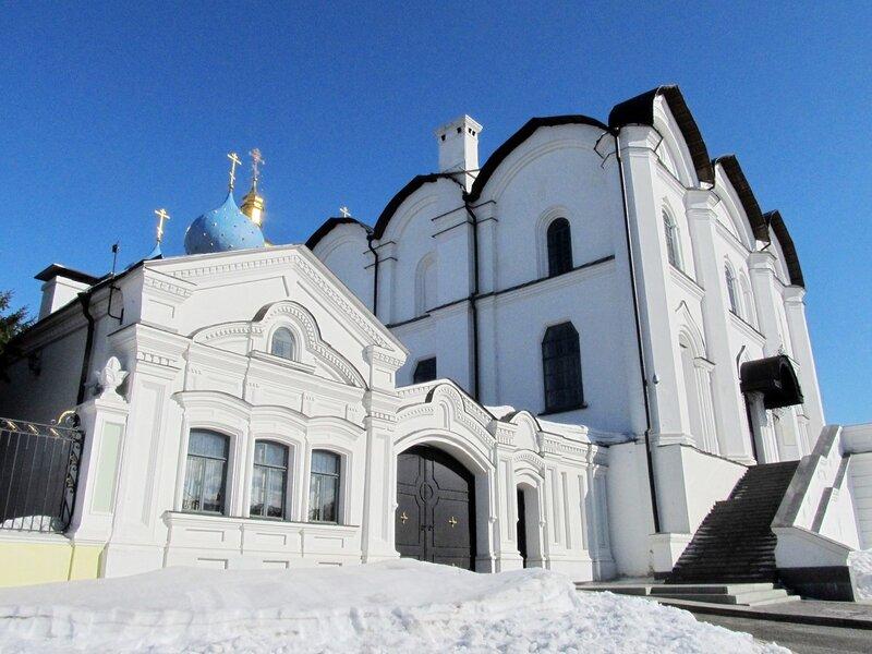kreml' (31).jpg