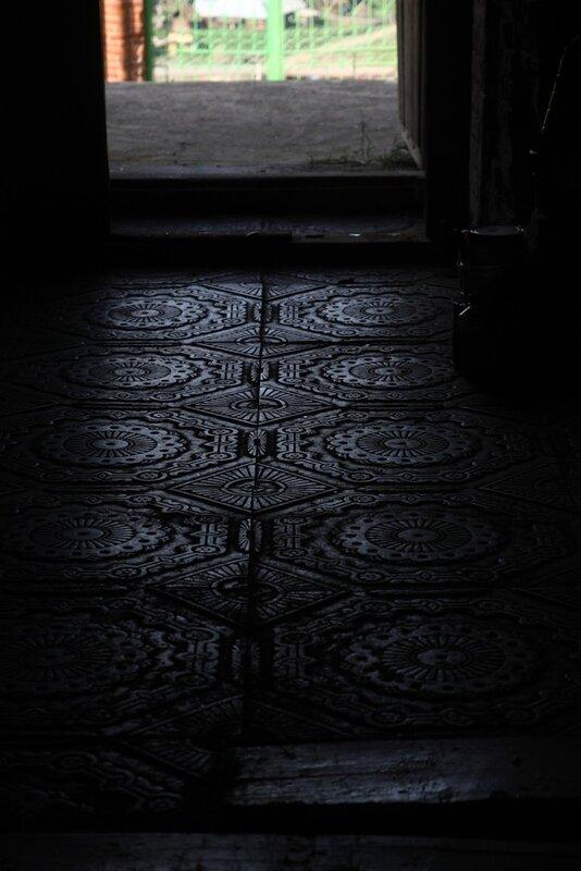hram (16).jpg