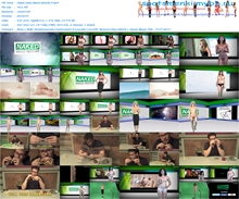 http://img-fotki.yandex.ru/get/9819/322339764.1e/0_14d1b4_a87cc47f_orig.jpg