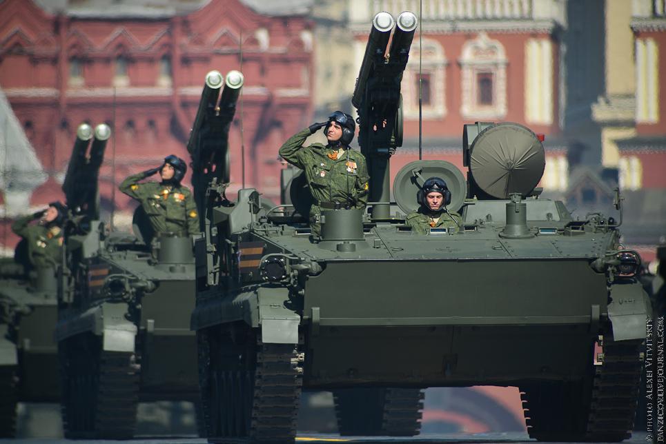 Fuerzas Armadas de la Federación Rusa - Página 10 0_9ac58_f6e0a99f_orig