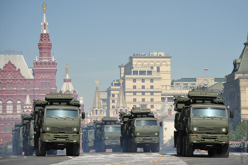 Fuerzas Armadas de la Federación Rusa - Página 10 0_9ac59_37eae23f_orig