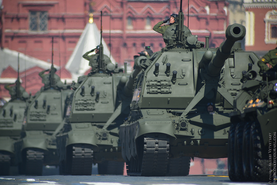 Fuerzas Armadas de la Federación Rusa - Página 10 0_9ac5a_ad2a14f_orig