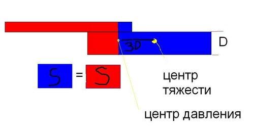 0_116c4e_4b818ac4_L.jpg