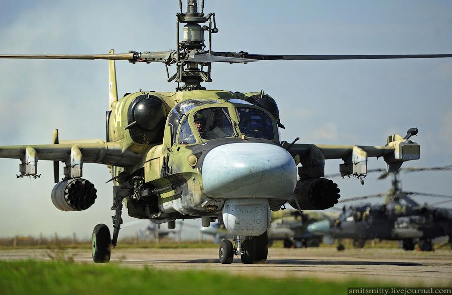 Kamov Ka-52 Alligator: el nuevo carro del infierno - Página 3 0_caee7_3a97f276_orig