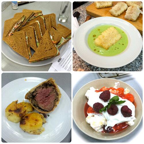 МК ТКО Английская кухня 4 коллаж блюд .jpg