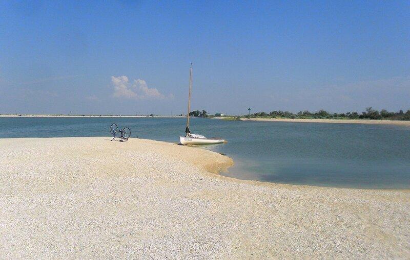 На берегу и у берега ... SAM_9277.JPG