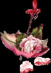 CAJ.SCR. ROSE VICTORIENNE 16.png