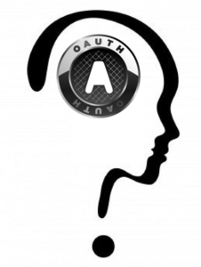 OAuth step by step