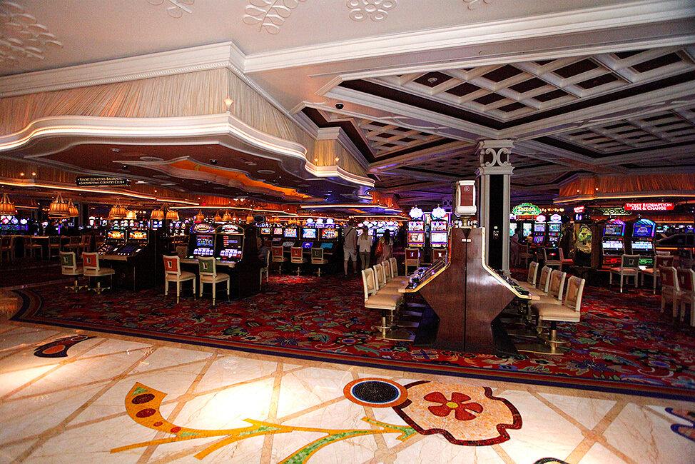 Міраж казино Одеса робочих місць Онлайн казино в місті Кернс