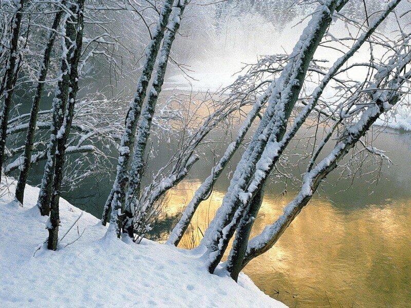 http://img-fotki.yandex.ru/get/9819/97761520.12e/0_81cd6_420d8105_XL.jpg