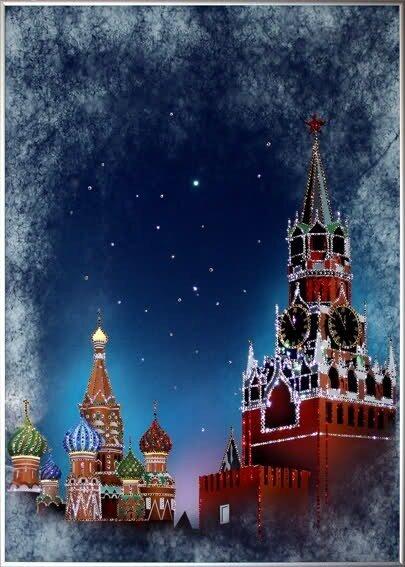 http://img-fotki.yandex.ru/get/9819/97761520.133/0_81ddb_82f4c9a7_XL.jpg