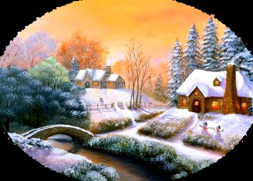 http://img-fotki.yandex.ru/get/9819/97761520.133/0_81def_df59459d_XL.png