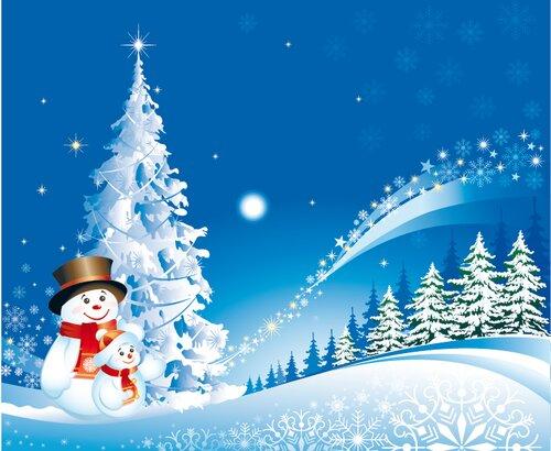 http://img-fotki.yandex.ru/get/9819/97761520.1db/0_8424c_68f1efa3_L.jpg