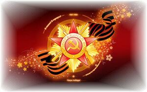http://img-fotki.yandex.ru/get/9819/97761520.2bc/0_8715a_e5454c74_M.jpg