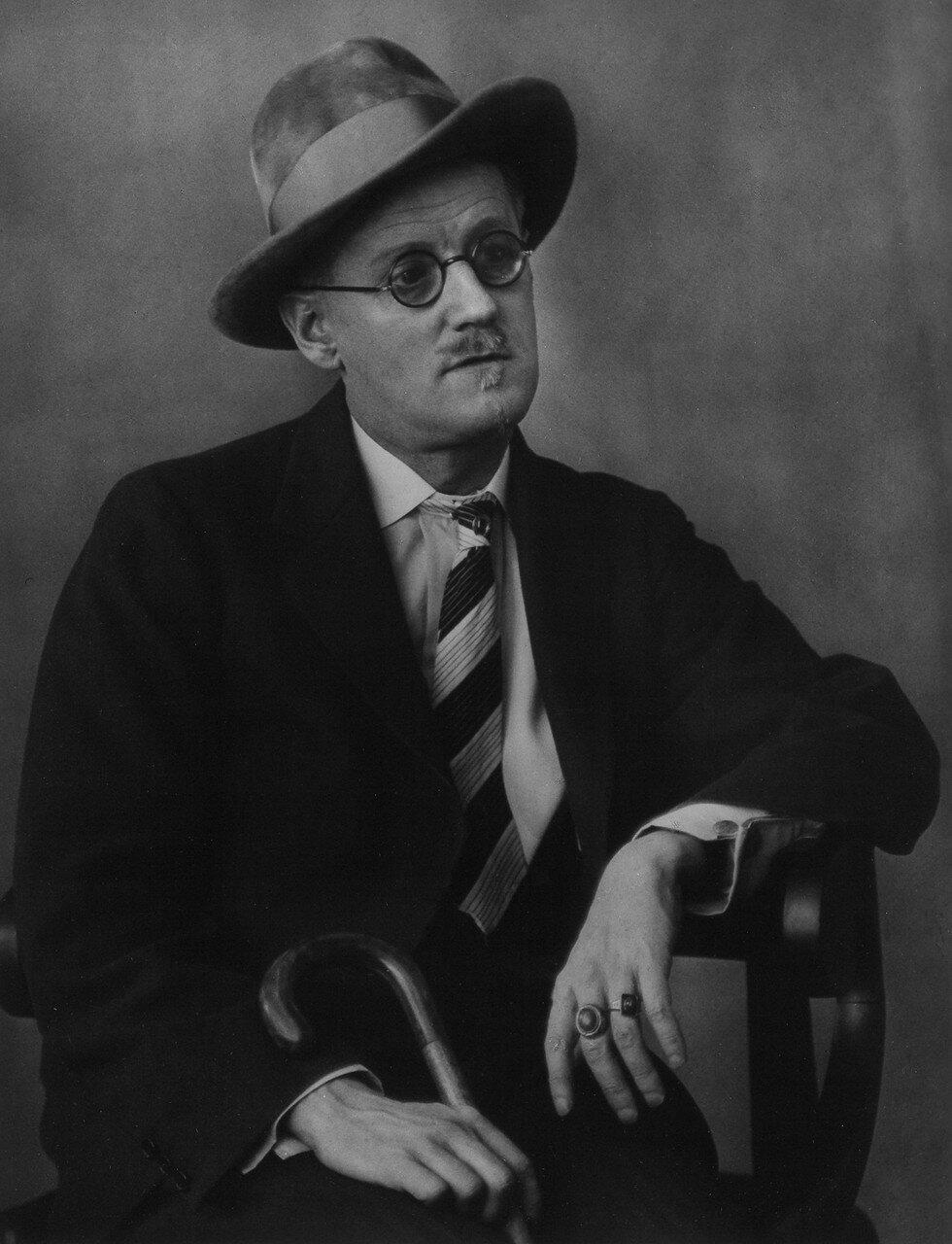 1928. ������ ����� (��������)