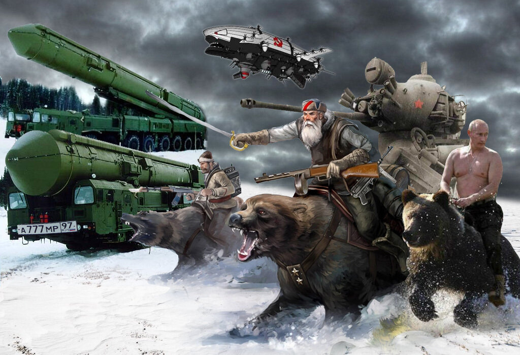 мелководная картинки медведя с пушкой шемале
