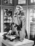 Patricia Knight - 'Shockproof' - 1949.jpg