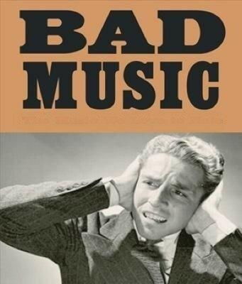Плохая музыка (1)