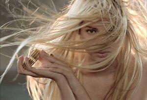 Почему волосы электризуются и как избежать этого
