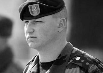 Молдавские военные отправились в Косово
