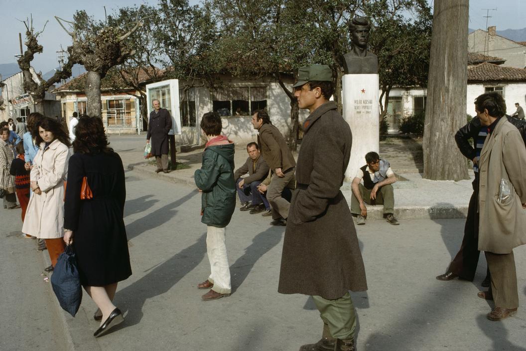 1990 Tirana by Martin Parr0.jpg