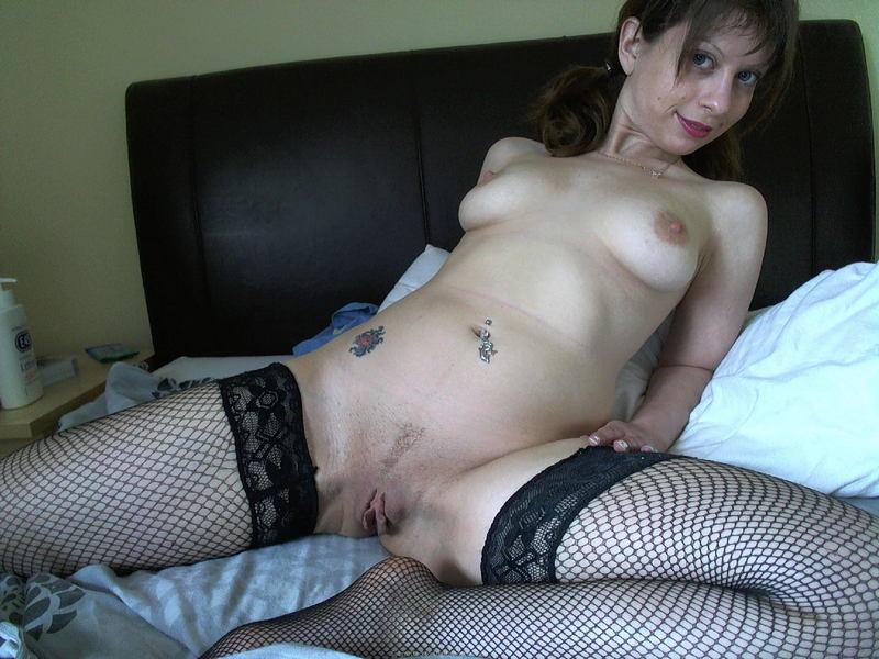 фетиш порно ролики онлайн №7139