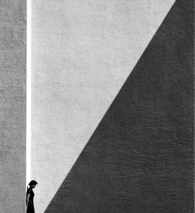 Photography by Ho Fan