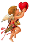 romantic-cupid-boy