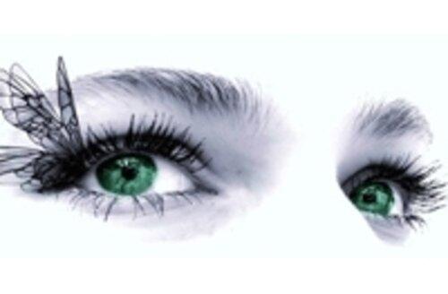 Зоркие глаза в возрасте «за…»
