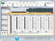 MixPad 3.52 for Windows [En]