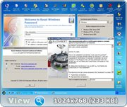 BootPass 3.8.8 Mini [Ru]