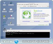 JonDo 0.9.51 (Анонимный доступ в сети) [x86] CD,DVD