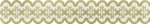 lace border.png