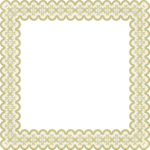lace frame.png