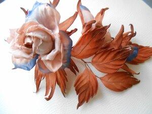 Роза - царица цветов 3 - Страница 5 0_12550c_378ef0b2_M