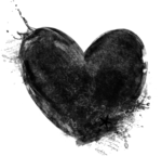 6 (94).png