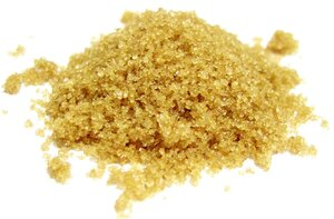 желтый сахар аромашарм