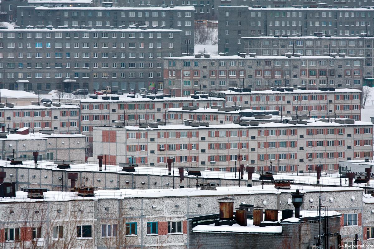 фотопутешествия, фототуризм, фото, Кировск, Хибины