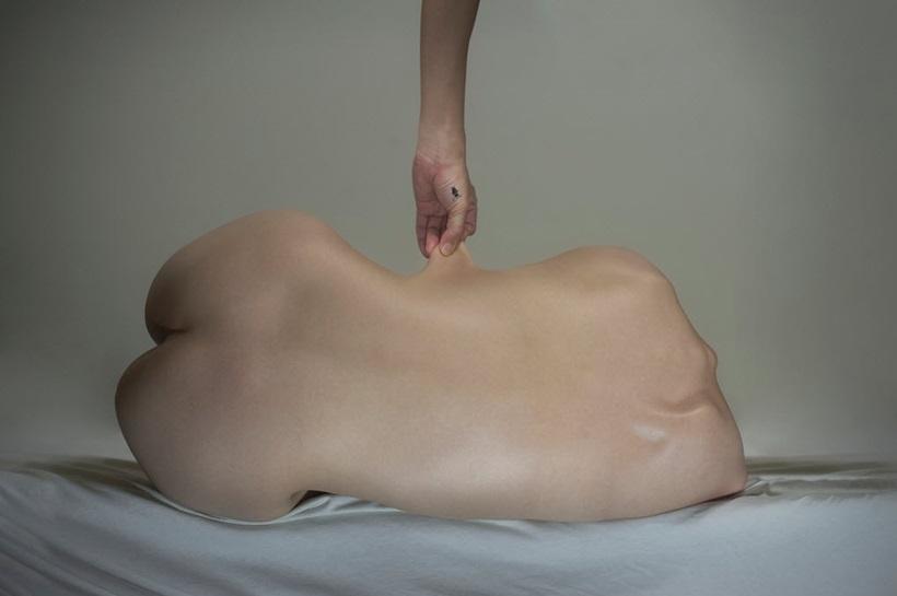 Очень странные фотографии женского тела из Тайваня 0 13d0be 5c28b906 orig
